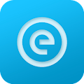 App EMEL ePark apk for kindle fire