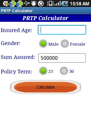 prtp_calculator