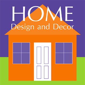 App Home Design Decor Apk For Windows Phone Android