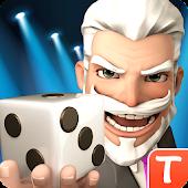 Game Zillionaire for TANGO version 2015 APK