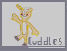 Thumbnail of the map 'Cuddles'