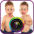 Twin Camera APK for Bluestacks