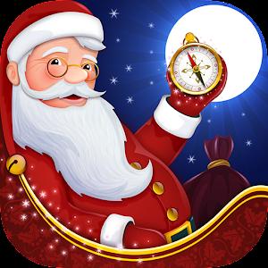 Call & Track Santa - NPCC