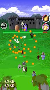 Castle-Defenders