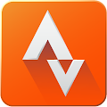 App Strava Running and Cycling GPS APK for Kindle