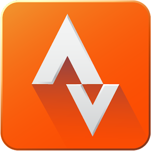 APK App Strava Running and Cycling GPS for iOS