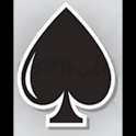 BlackJack Strategy Helper PRO icon