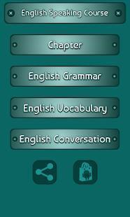 Download English Speaking Course APK for Android Kitkat