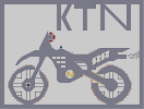 Thumbnail of the map 'KTN'