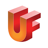Download Underground Frequencies APK for Android Kitkat