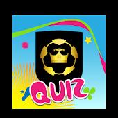 Soccer Kings:World Soccer Quiz APK for Bluestacks