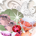 KiraHime JP Dreamy Garden icon
