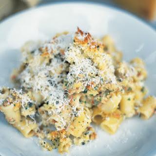 Macaroni Cheese Cheese Whiz Recipes