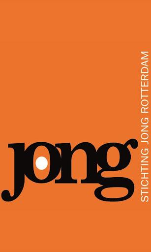 Stichting JONG Rotterdam
