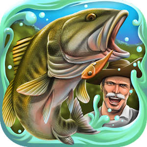 App bass fishing tips apk for windows phone android for Bass fishing apps