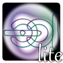 Next lite (music changer) icon