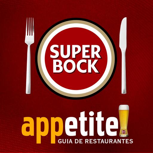 Appetite LOGO-APP點子