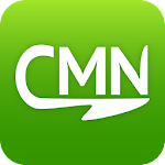 Content Marketing News APK Image