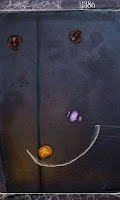 Screenshot of Chalk Ball Halloween