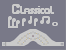 Thumbnail of the map 'The Spirit of the Music: Classical'
