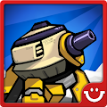 APK Game Tower Defense® for iOS