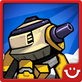 Tower Defense® APK for Ubuntu
