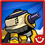 Tower Defense® for Lollipop - Android 5.0