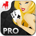Zynga Pro Poker