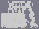 Thumbnail of the map 'Skytop Fortress'
