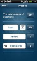 Screenshot of GMAT ToolKit