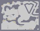 Thumbnail of the map 'Windowstill'