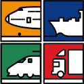 Official ICC Incoterms® 2010 icon