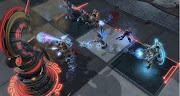 [Update] Blizzard opens up BlizzCon 2013 with an official unveiling of Heroes Of The Storm