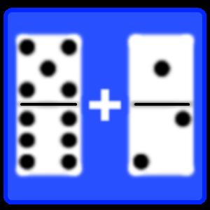 Domino Dot Counter For PC (Windows & MAC)
