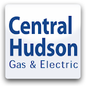 Central Hudson Mobile icon
