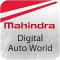 Mahindra Digital Auto World APK for Ubuntu