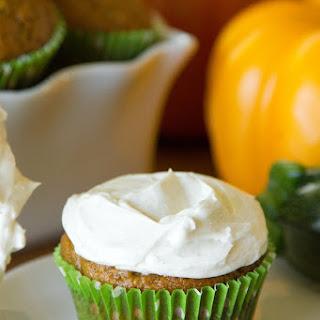Zucchini Pumpkin Carrot Bread Recipes