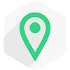 MySmartRoute Route Planner