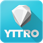 Yttro: Free Game App Discovery 1.13 Apk