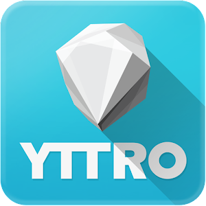 Yttro: Free Game App Discovery