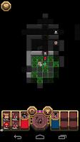 Screenshot of Dweller - beta
