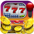 Download Slots Circus! APK to PC