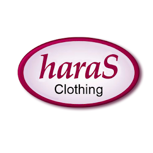haraS Clothing - screenshot