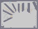 Thumbnail of the map 'Borrowed Shard'