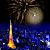 2nd Fireworks file APK Free for PC, smart TV Download