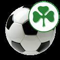 JinxSoft - Logo