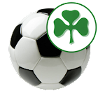 Sport Series - Panathinaikos icon