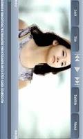 Screenshot of WMA/AVI/MP3/MP4/RMVB/WMV Play!