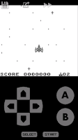 Screenshot of John GBC - GBC emulator