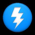 DownloadAccelerator icon